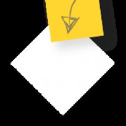 arrow-transition-half-overlap-final